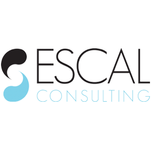 Escal Consulting